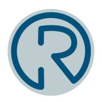 r-logo-2015-blue-in-circle