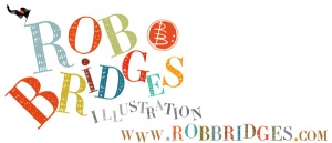 RBridges-logo-3