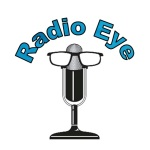 Radio%20Eye%20color%20logo