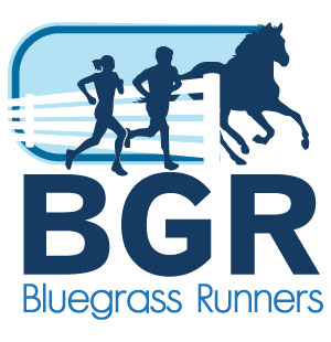Bluegrass Runners logo