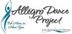 allegro-dance-project-logo_1